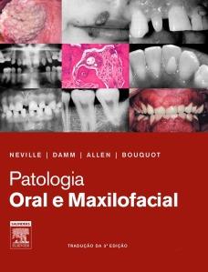 patologia-oral-e-maxilofacial-neville-3-edico-ebook-8696-MLB20006689000_112013-F